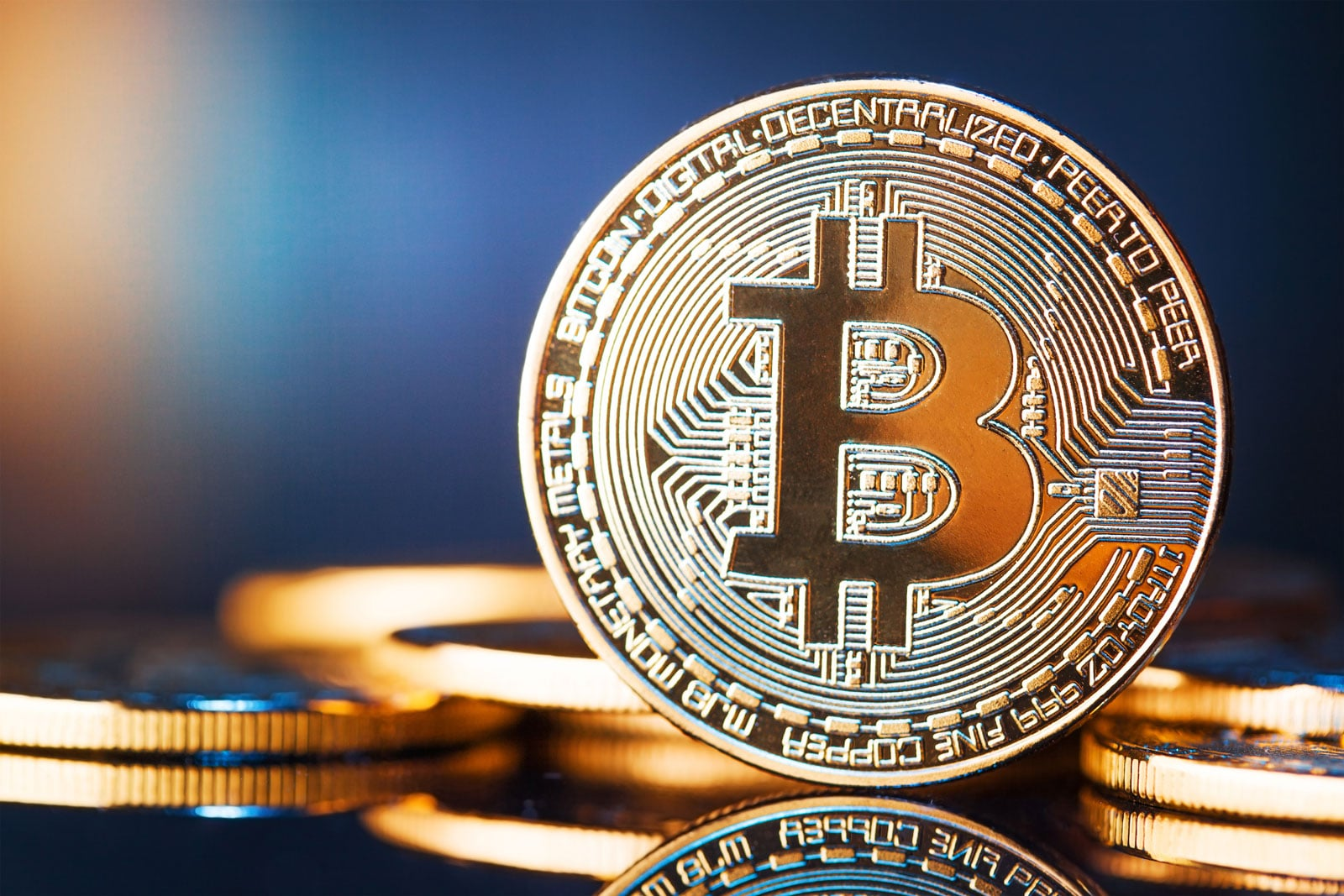 ビットコイン(BTC)の今後は明るい?年の最新の動向と将来性 | Coincheck
