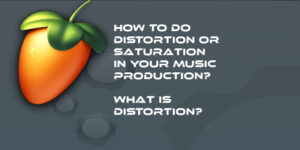 how to do distortion featured image