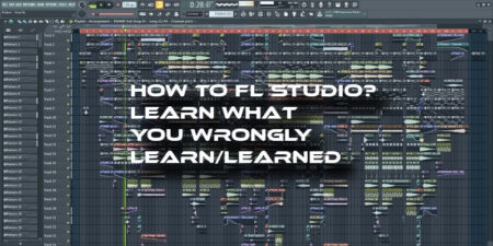 showing How to Fl Studio featured image